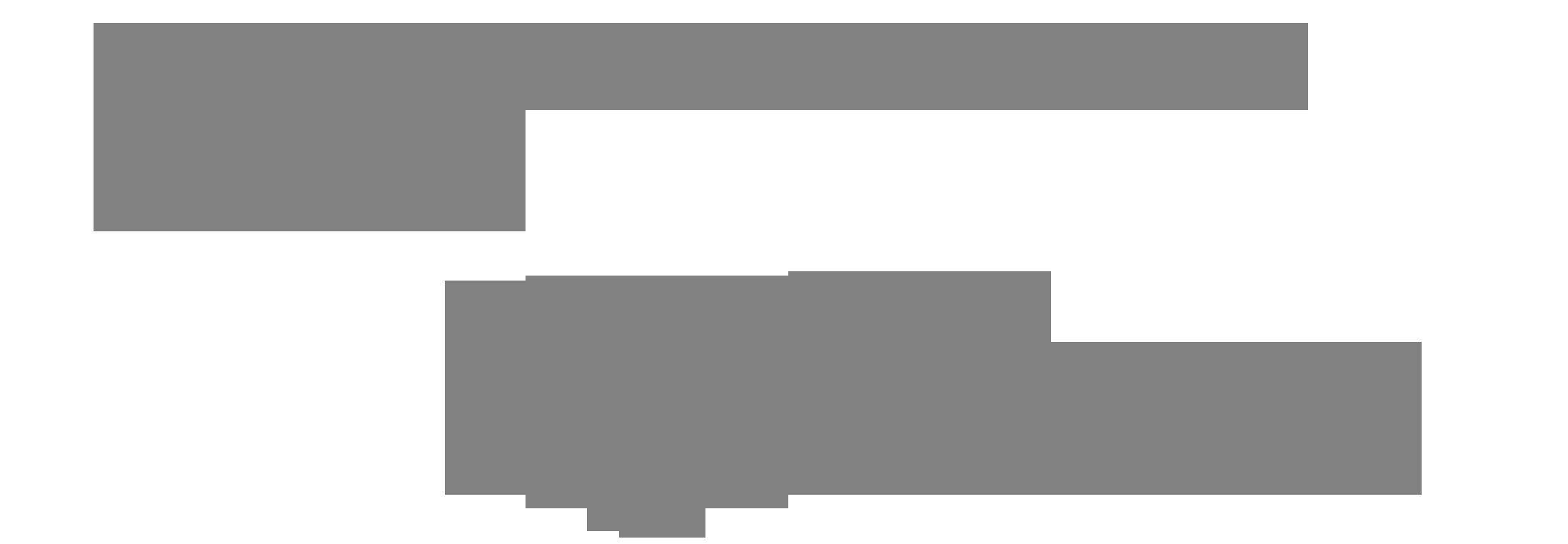 FRQ Logo